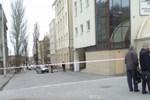 Rusya'da bir patlama daha oldu!