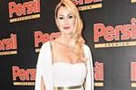 Pınar Altuğ temizlik kraliçesi oldu