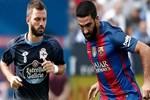 La Liga'nın patronundan Arda ve Emre açıklaması