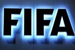 FIFA'dan büyük zarar!