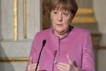 Almanya'dan Türkiye'yi kızdıracak hamle!
