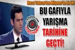 Murat Yıldırım'dan 'Milyoner' tarihine geçen gaf!