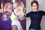 Zuhal Olcay'dan Mazlum Çimen'in teklifine şok yanıt!