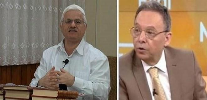 Süleyman Yeşilyurt ve Hasan Akar hakkında gözaltı kararı