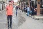 İzmir'de şok eden vurgun!
