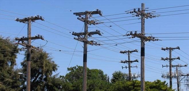 Memura-emekliye indirimli elektrik fırsatı!