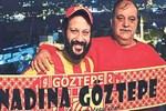 Rıza Kocaoğlu İzmir'i hiç bırakmıyor