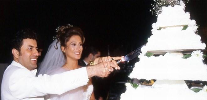 Coşkun Sabah 4.5 milyon liraya boşandı!
