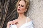 Nicole Kidman Bodrum'da otel açılışına katılacak!