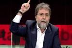 Ahmet Hakan'dan çok sert tepki!