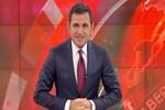 AK Parti Grup Başkanvekili'nden Fatih Portakal'a tepki