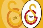 Galatasaray'in Riva arazisi ihaleye çıkıyor