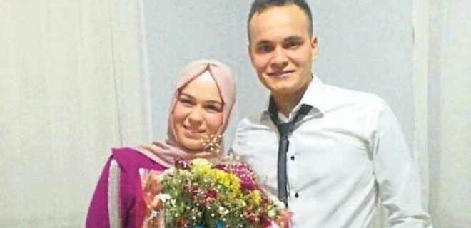 İzmir'de komşu cinayeti!..