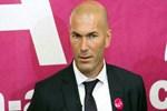 Başkan'dan Zidane'e büyük hediye!