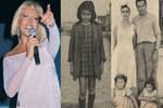 Ajda Pekkan'dan Anneler Günü'nde duygusal sözler