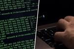 Siber saldırıyı Kuzey Kore mi yaptı?