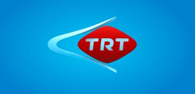 TRT'de ikinci büyük deprem!