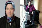 Paylaşımına tepki yağan avukat tutuklandı!..