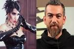 Yener ve Akkaya, çalışanlarını mağdur etti!