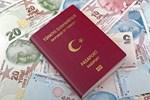 Emniyet'ten önemli pasaport harcı hatırlatması