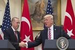 'Trump, kritik görüşmede iade talep etti' iddiası