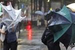 Meteoroloji'den Marmara ve Kuzey Ege için fırtına uyarısı!