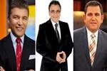 Fox TV'de neler oluyor?..