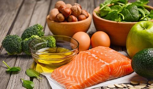 Metabolizmanızı hızlandırın, kilo verin!