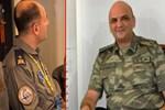 Almanya'ya sığınan iki generalin kim olduğu ortaya çıktı!