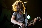 Chris Cornell'in ölüm nedeni açıklandı