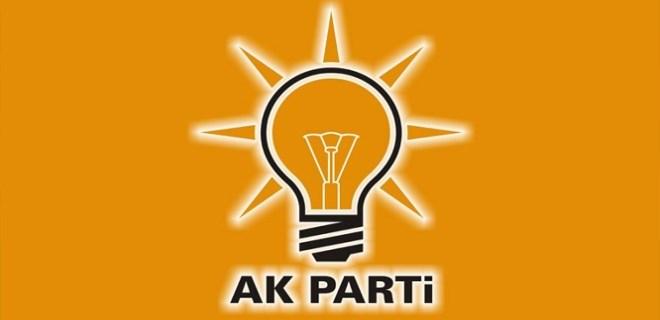 AK Parti'de 100 bin kişilik kongre!