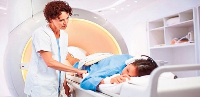 Kadın kanserleri erken uyarıyor!