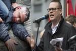 Belçikalı siyasetçiyi bıçaklayan saldırgan Türk çıktı!