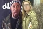 FBI ajanı kadın, teröristle evlenmiş!