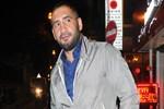 Ümit Karan Kuşadası'nda gece kulübü açacak