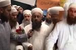 İsmailağa'dan Mekke'de yaşanan arbede için açıklama