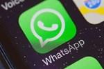 WhatsApp, yepyeni özellikler ile güncellendi