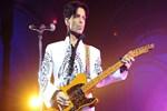Prince'in dev mirasına ne olacak?