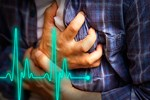 Koroner kalp hastalıklarında Hibrid!