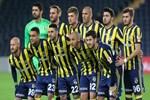 Fenerbahçe tam yedi isimle yollarını ayırıyor!