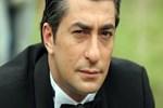 Erkan Petekkaya 'Düzeltici' olarak geliyor