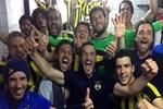 Fenerbahçe 2 hafta kala şampiyon