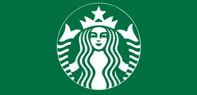 Starbucks dev bir tazminat ödeyecek!
