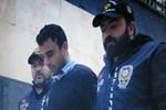 Bağdat Caddesi sapığına mahkemeden tarihi ceza!