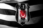 İşte Beşiktaş'ın satın alacağı spor kulübü!