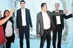 CHP'den 'öldüren panzer' raporu
