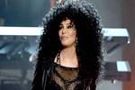 Cher'den çok şaşırtan sözler!
