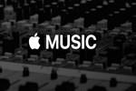 Apple Music'i denemek isteyenlere kötü haber
