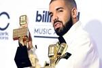 Drake, Adele'in rekorunu kırdı!