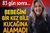 İzmir Eczacı Odası'nda bilgi işlem sorumlusu olarak çalışan 41 yaşındaki Güneş Tuba Yenigün Adalı...